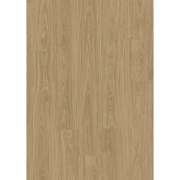 VINYLG V2107 LIGHT NATURE OAK